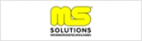 MS Solutions GmbH